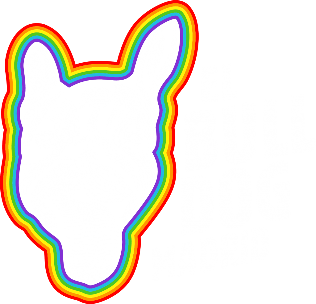 EL BULLDOG MADRID